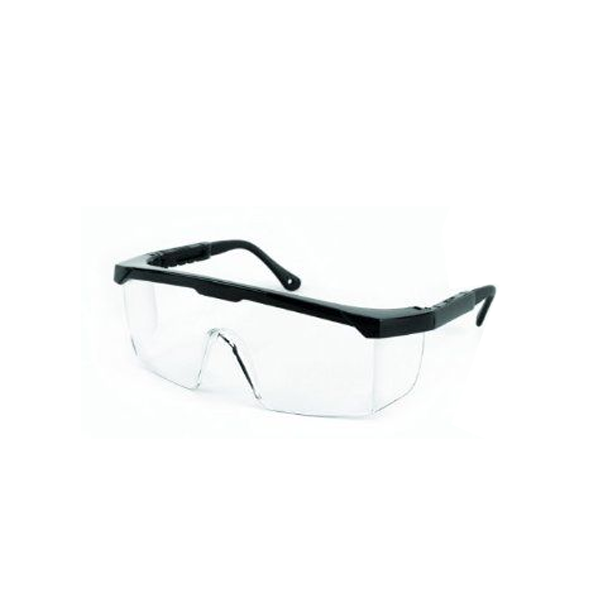 Image For Adjustable Wrap Around Goggles