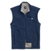 Cover Image for Johnnie-O Tahoe Vest