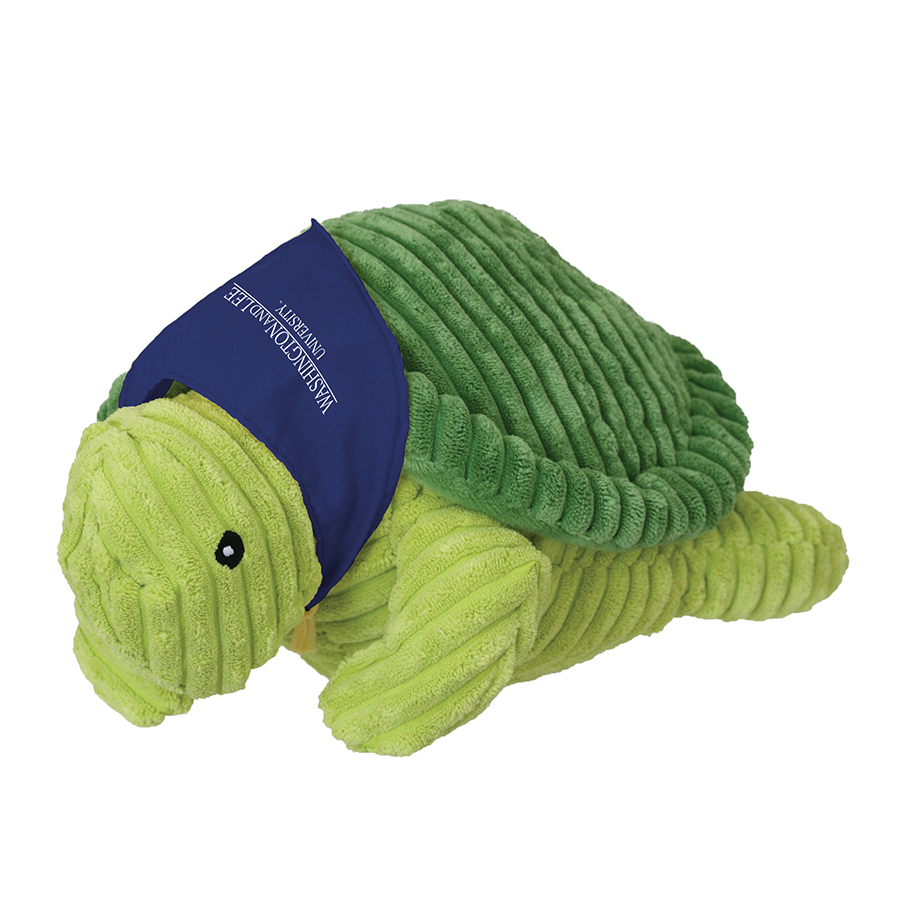 Image For Turtle Plush