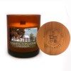 Cover Image for Citrus Candle Tin