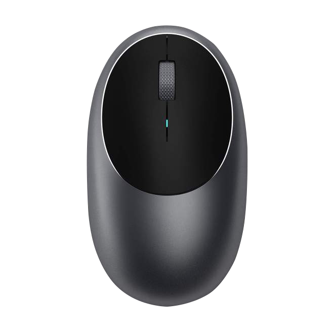 Image For Satechi M1 Wireless Bluetooth Mouse