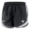 Cover Image for Nike Mod Tempo Shorts, Royal