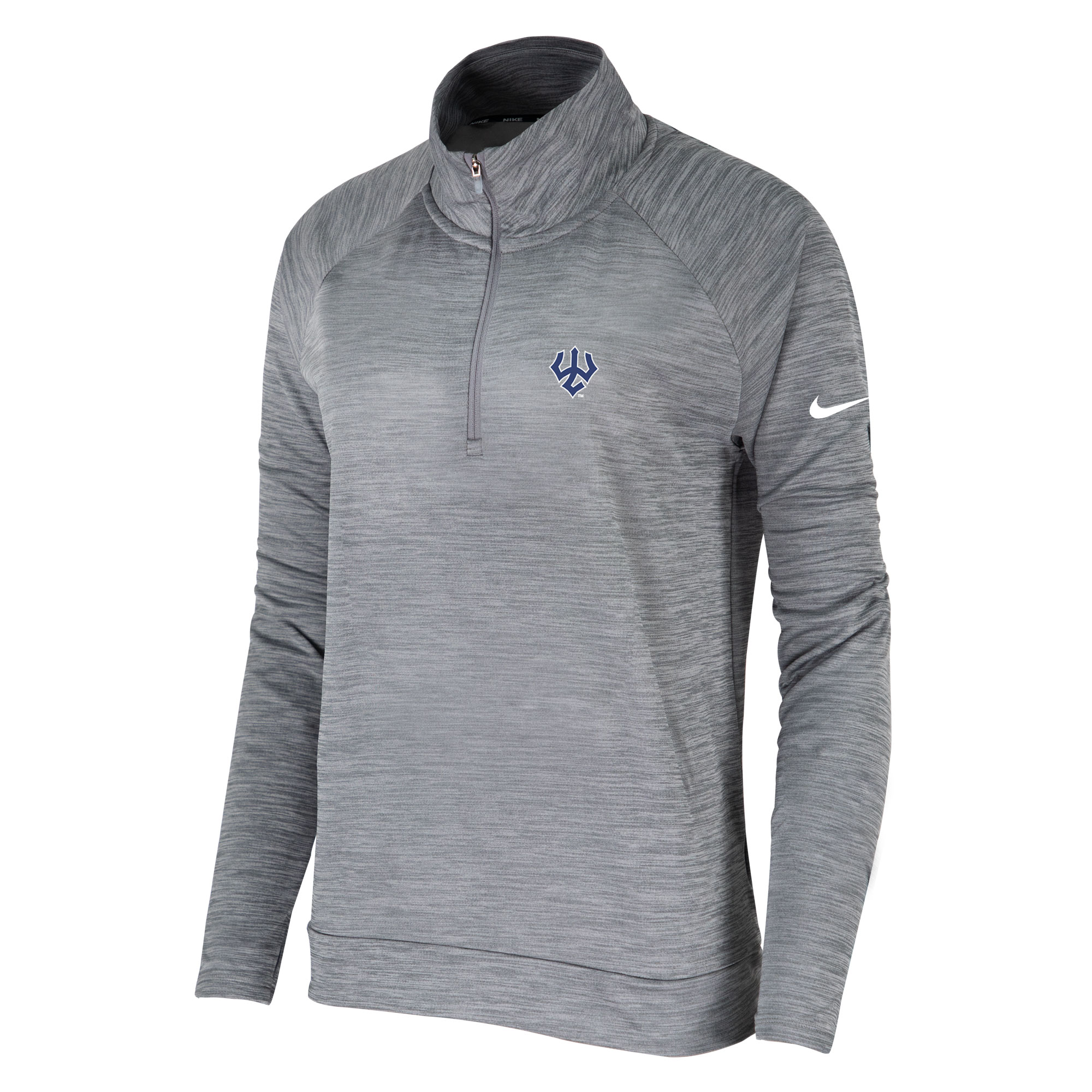 Image For Nike Pacer 1/4 Zip