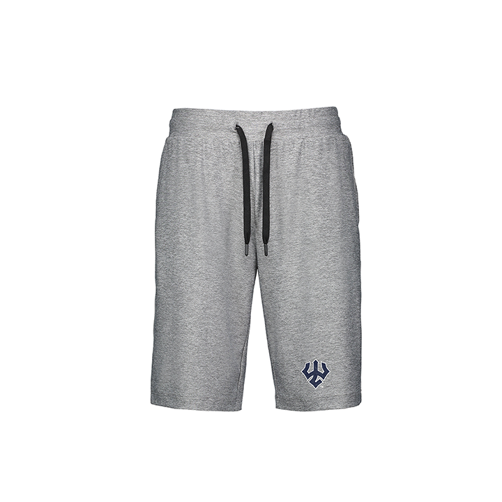 Image For MV Sport CoolLast Lux Shorts