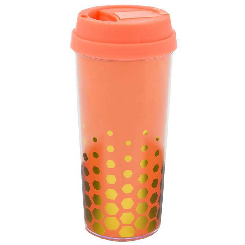 Image For Alexandra and Company Coffee Tumbler