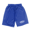 Cover Image for Badger Aero Shorts