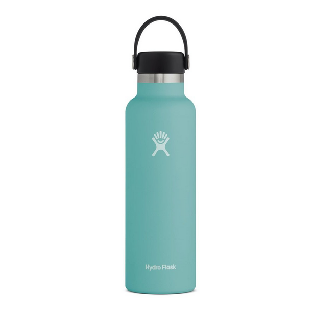 Image For Hydroflask Insulated Water Bottle, Alpine